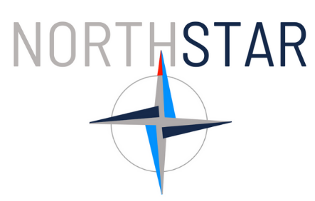 Northstar Unlimited
